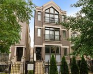 3247 North Racine Avenue Unit 3, Chicago image