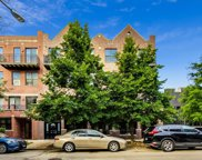 2524 N Willetts Court Unit #1N, Chicago image
