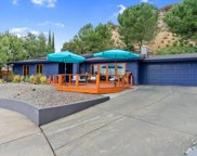 1205     Pleasantridge Drive, Altadena image