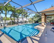 1809 Sw 25th  Terrace, Cape Coral image