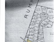 13-1-32 Ryder Brook Road Unit #25, Campton image