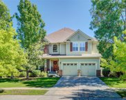 12902 Harmony Parkway, Westminster image