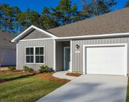 138 Sea Shell Dr. Unit 12, Murrells Inlet image