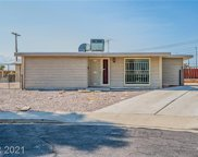 4691 Sun Valley Circle, Las Vegas image