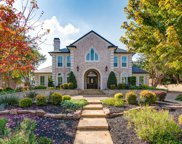 4703 Shadywood Lane, Colleyville image