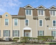 501 Abby Road, Middletown image