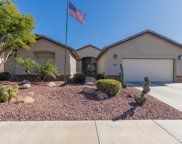 16223 W Cambridge Avenue, Goodyear image