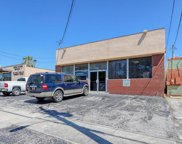 1208 Rogers Street, Clearwater image