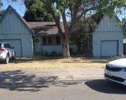 7165  PALM Avenue, Fair Oaks image