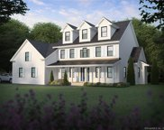 420 Holly Hill  Lane, Southbury image