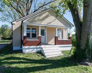 2814 Sellers  Court, Jeffersonville image