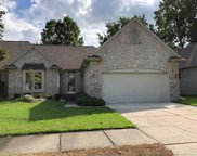 1960 AVALON DR, Sterling Heights image