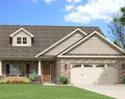 101 Brier Valley Drive, Meridianville image
