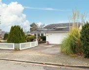 688 Ermineskin  Ave, Parksville image