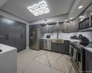 2812 N 46th Ave Unit #G369, Hollywood image