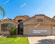 2319 E Williams Drive, Phoenix image