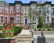 279 Empire  Boulevard, Crown Heights image
