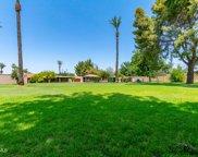 7825 N 5th Avenue Unit #-, Phoenix image