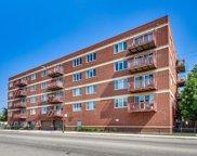 2158 W Grand Avenue Unit #505, Chicago image