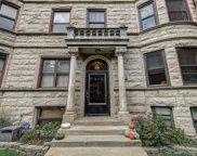 5708 N Winthrop Avenue Unit #2N, Chicago image