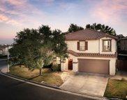 150 Andalucia Drive, Palmdale image
