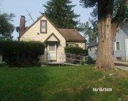 2031 Parkhill Drive, Dayton image