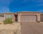 3828 Citrus Heights Avenue, North Las Vegas image