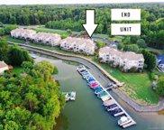 103 Pier 33  Drive Unit #202, Mooresville image