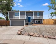 517 Turf Trail Place, Fountain image
