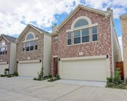 11507 Main Maple Drive, Houston image
