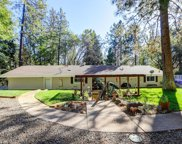 25240  Pineview Dr., Colfax image