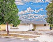 26627     Basswood Avenue, Rancho Palos Verdes image