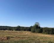 Lot 6 Oak View Farms, Foristell image