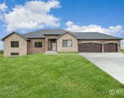 3532 West Pinewood Drive, Monee image