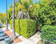 8929     Rosewood Avenue, West Hollywood image