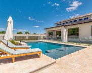 2788 E Hummingbird Way, Gilbert image