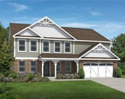 7131 Birch Leaf  Drive, Indianapolis image