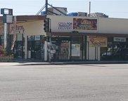 3501     Beverly Boulevard, Montebello image