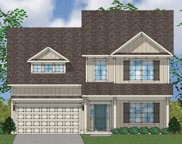 595 Harbour Pointe Drive, Columbia image