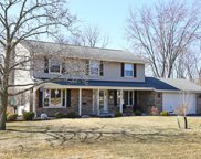 W128S6333 Berger Ln, Muskego image