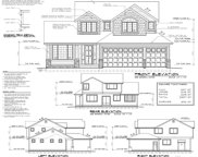 32227 Military Rd S, Federal Way image