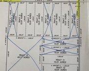 21514 County Road 2140, Lubbock image