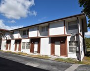 688 Forrest Dr Unit #A-2, Miami Springs image