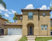 1537     First Star Drive, Chula Vista image