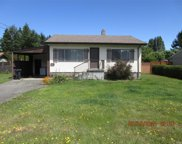 195 Stanford W Ave, Parksville image