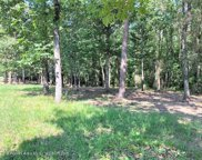 Lot 57  Stoney Point Landing, Double Springs image