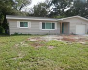 2936 Huntington Drive, Largo image