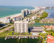 1621 Gulf Boulevard Unit 202, Clearwater Beach image