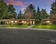 1023 S Glen Haven Drive, Boise image
