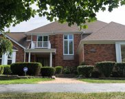 3473 WEDGEWOOD, Rochester Hills image